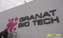 Granat Bio Tech