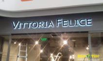 Vittoria Felice